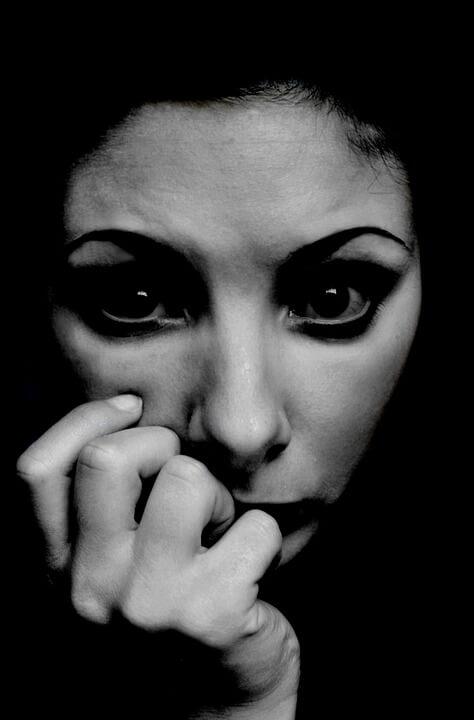 ansiedad huesca psicólogo