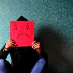 tratamiendo depresión en Huesca