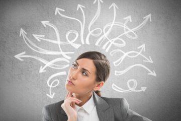 como elegir psicólogo en Huesca