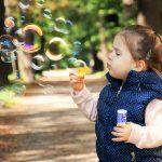 terapia infanto-juvenil